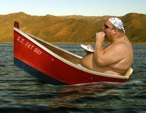 http://www.archive.sportscene.tv/files/training/fat-guy.jpg